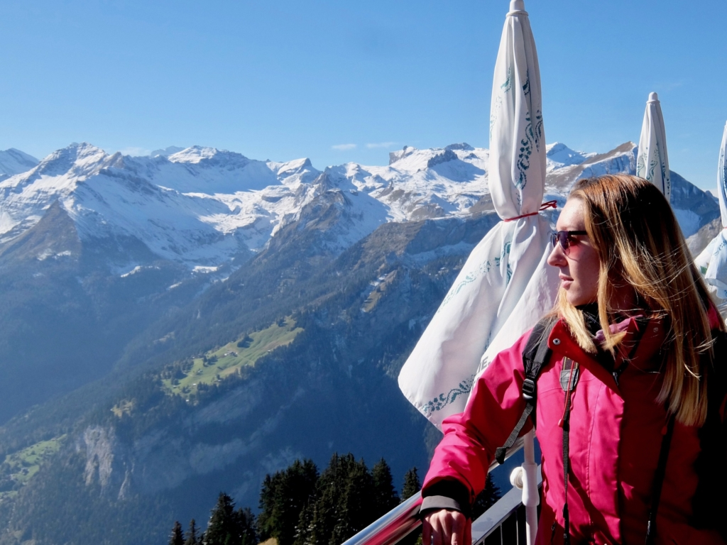 Summertime in the Swiss Alps | Swiss alps summer, Swiss