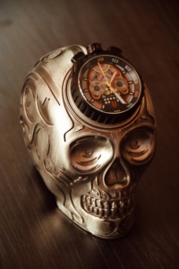 BOMBERG new collection