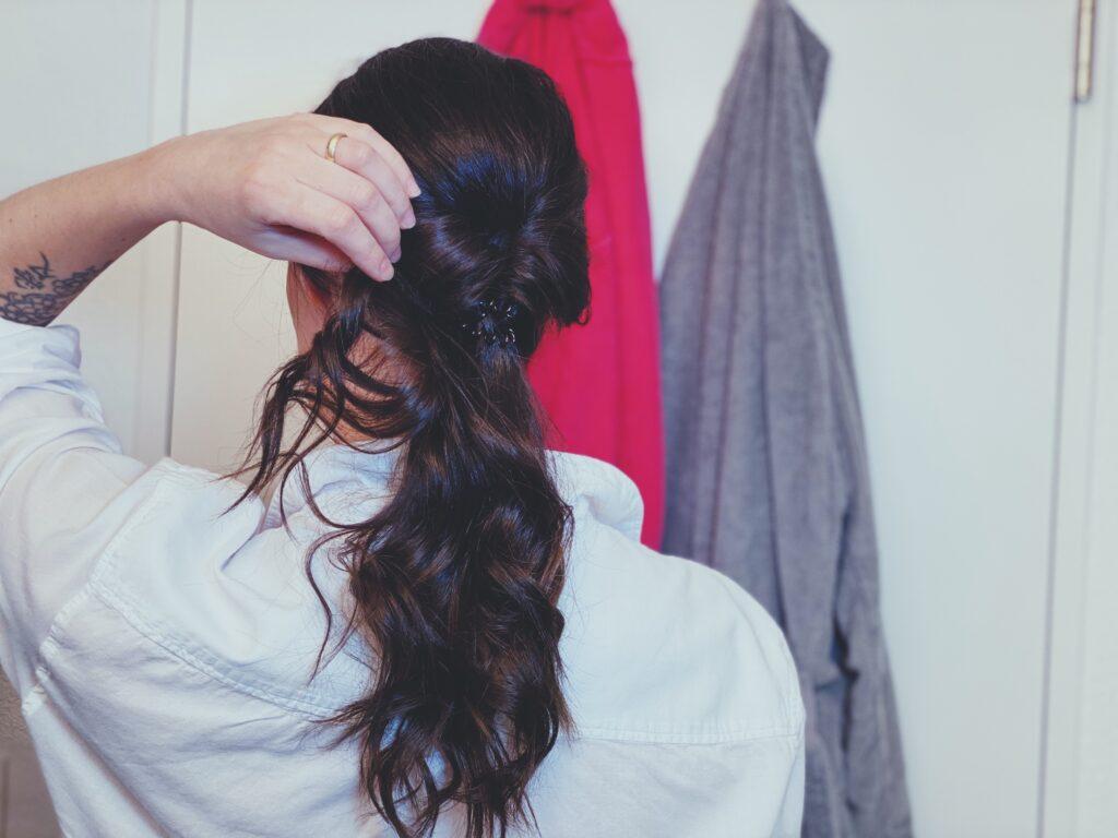 Hair-Styling-MonAme-Magazine